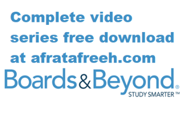 Boards and Beyond free download