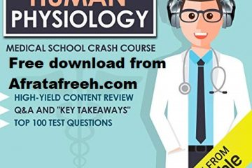 Audiolearn Human Physiology Crash Course Free Download
