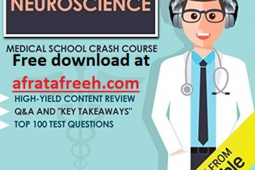 Free download Audiolearn Neuroscience crash course